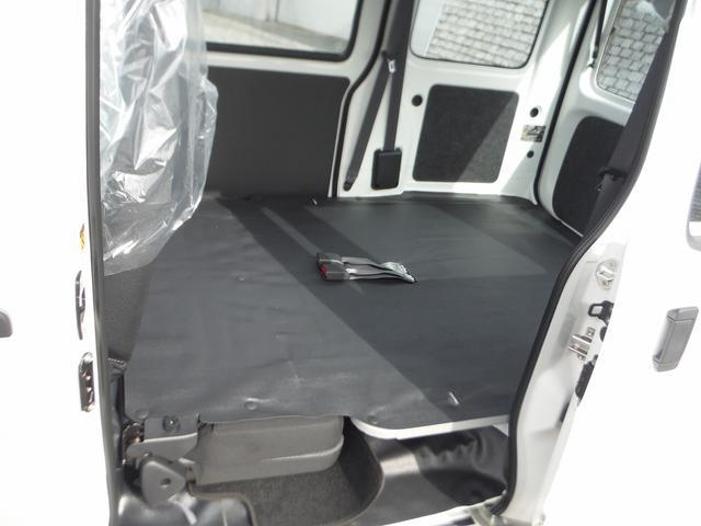 スペシャルSAIII オートハイビーム ライトレベライザー ハイルーフ エアコン パワーステアリング スマートアシスト Wエアバッグ ABS(24枚目)