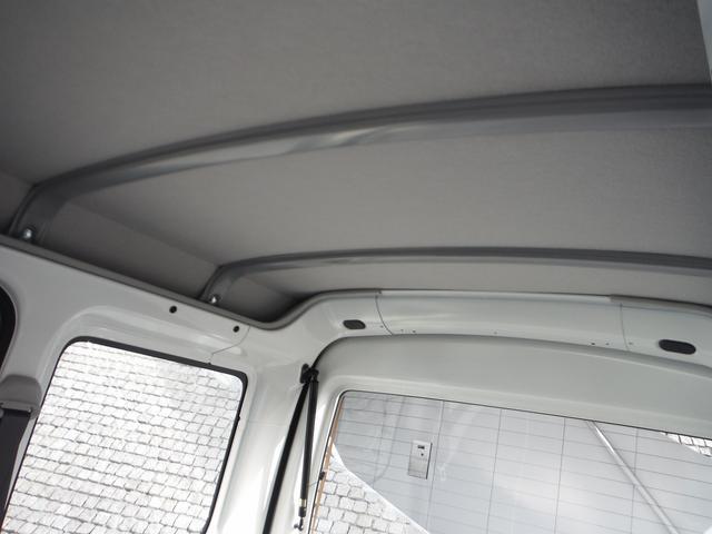 スペシャルSAIII オートハイビーム ライトレベライザー ハイルーフ エアコン パワーステアリング スマートアシスト Wエアバッグ ABS(28枚目)