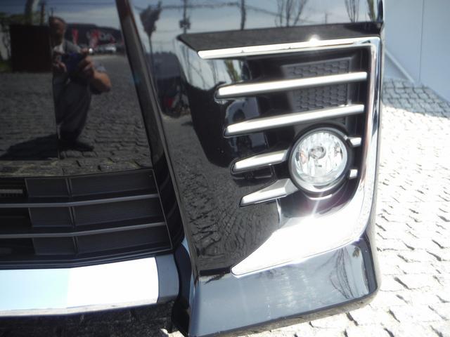 ZS 煌 純正10インチSDナビ&地デジ・バックモニター フリップダウンリヤモニター・両側オートスライドドア・プリクラッシュセーフティ・LDA・LEDライト・オートハイビーム・ETC(8枚目)