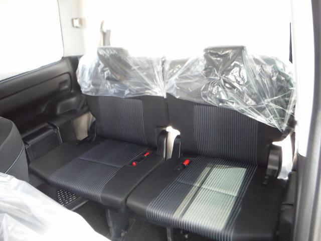 ZS 煌 純正10インチSDナビ&地デジ・バックモニター フリップダウンリヤモニター・両側オートスライドドア・プリクラッシュセーフティ・LDA・LEDライト・オートハイビーム・ETC(28枚目)