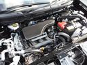 20X メーカーSDナビ・アラウンドビューモニター・ETC パワーバックドア・エマージェンシーブレーキ・インテリジェントルームミラー・インテリジェントキー・ビニールレザーシート(41枚目)