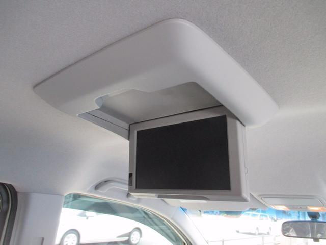 ホンダ ステップワゴンスパーダ Zアラウンドビュモニター後席モニター両側自動ドア2年保証