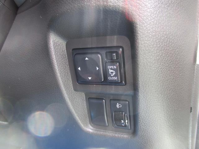 日産 キューブ 15X インディゴ+プラズマ 地デジSDナビ2年保証