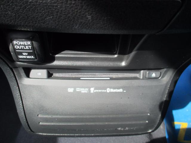ホンダ オデッセイ アブソルートアラウンドモニターHDDナビBカメラ2年保証