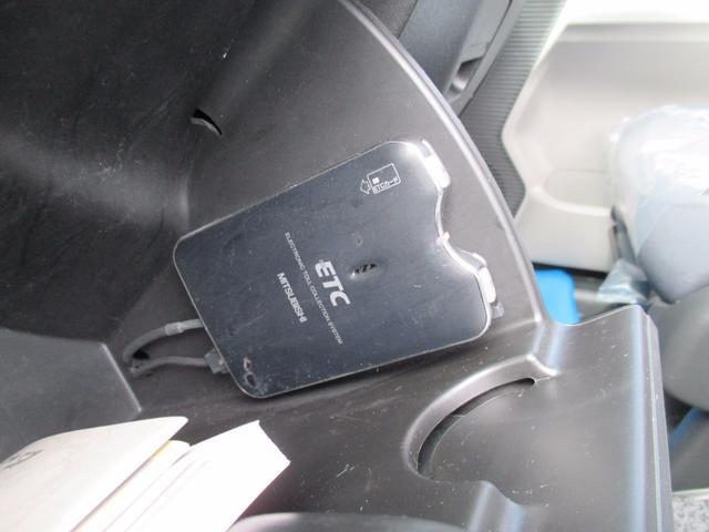 ホンダ フリード G ジャストセレクションHDDナビ自動ドア2年保証