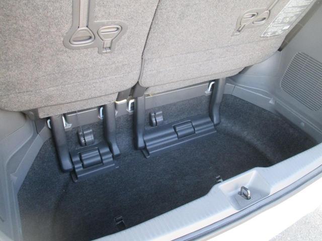 トヨタ エスティマ 2.4アエラス GエディションSDナビ両側自動ドア2年保証