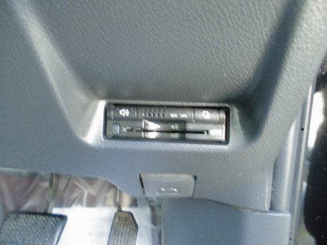 トヨタ ウィッシュ 1.8S HDDナビ TV ツインモニター キセノン エアロ