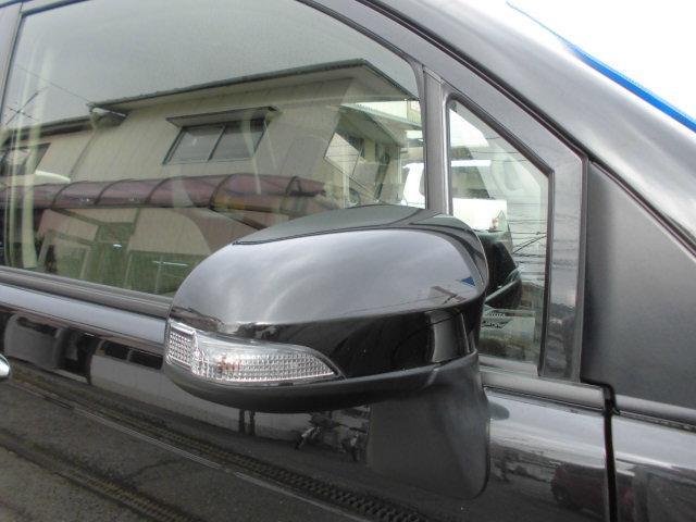 トヨタ ポルテ X メモリーナビ バックカメラ 片側パワースライドドア