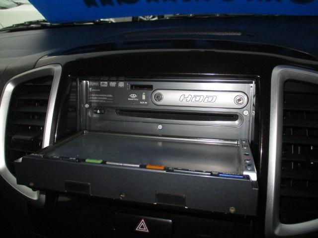 三菱 デリカD:2 X HDDナビ キセノン 片側パワースライドドア アルミ