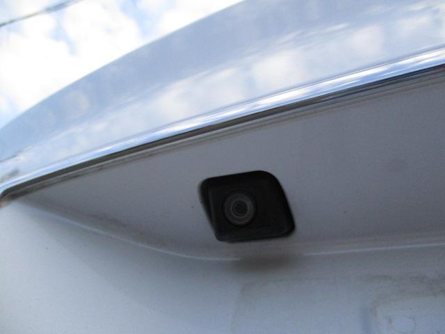 250G Lパッケージ HDDナビ バックカメラ Pシート(13枚目)