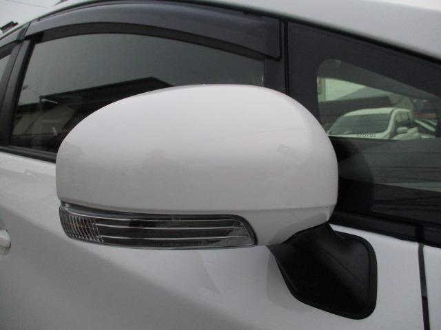 トヨタ プリウス S メモリーナビ キセノン スマートキー ETC エアロ