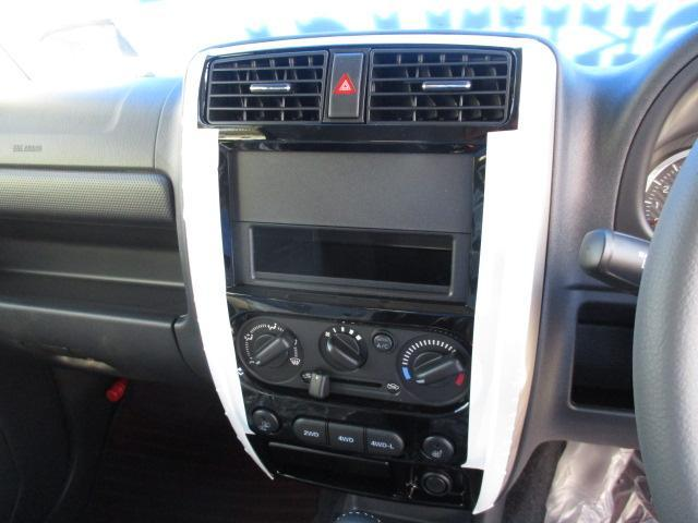 スズキ ジムニー ランドベンチャー 専用シート シートヒーター4WD ターボ