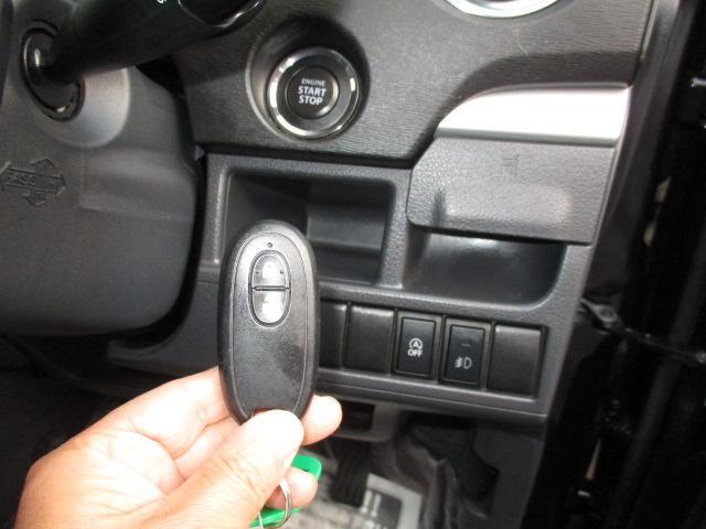 スズキ ワゴンRスティングレー T キセノン ターボ車 アイドリングストップ ベンチシート