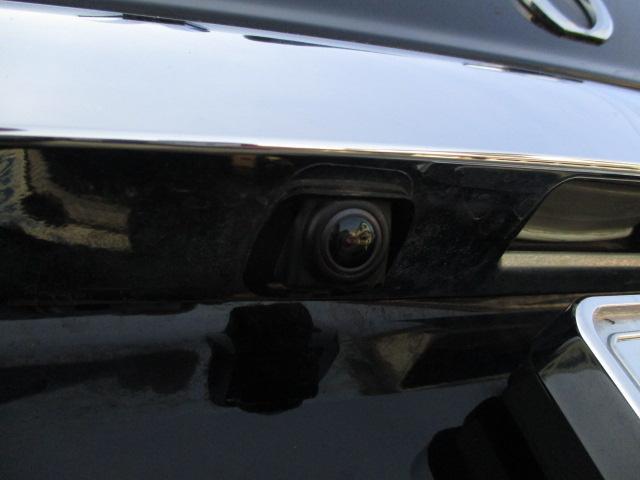トヨタ ヴォクシー Z 煌 メモリーナビ バックカメラ 両側Pスライド キセノン