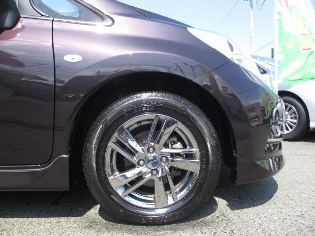 当店でお車を購入頂きますと、オイル交換を永久無料にて対応させて頂きます!!購入後の維持費もお安く抑えることができますよ♪