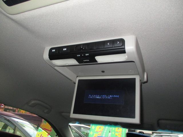 日産 エルグランド 250ハイウェイスター ナビ バックカメラ 片側Pスライド