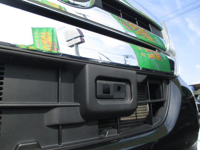 ダイハツ タント X SA 社外ナビ 片側Pスライド ブレーキサポート HID