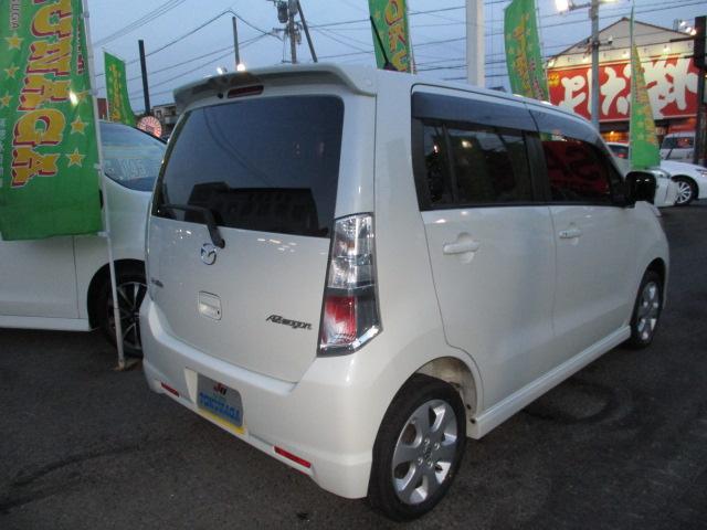 XT ターボ車 プッシュスタート ベンチシート キセノン(5枚目)