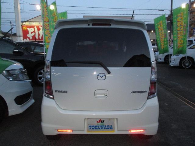 XT ターボ車 プッシュスタート ベンチシート キセノン(11枚目)