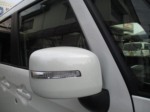 「スズキ」「スペーシアカスタム」「コンパクトカー」「福岡県」の中古車13