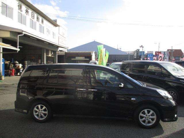「トヨタ」「アイシス」「ミニバン・ワンボックス」「福岡県」の中古車19