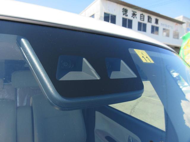 Gメイクアップリミテッド SAIII 両側パワースライドドア スマートアシスト アイドリングストップ LEDヘッドライト プッシュスタート スマートキー オートエアコン UVカットガラス プライバシーガラス(13枚目)