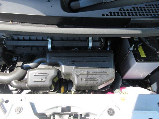 Gメイクアップリミテッド SAIII 両側パワースライドドア スマートアシスト アイドリングストップ LEDヘッドライト プッシュスタート スマートキー オートエアコン UVカットガラス プライバシーガラス(20枚目)