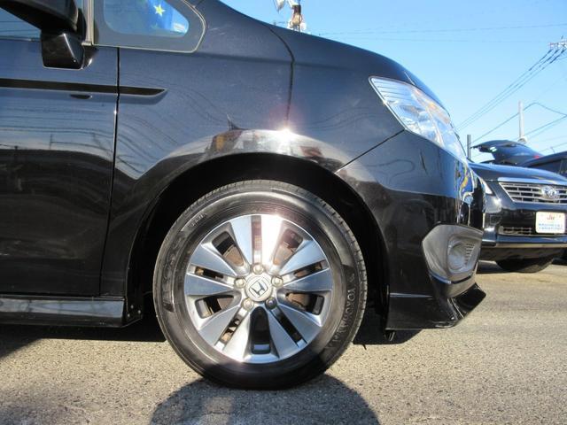 当店でお車を購入頂きますと、オイル交換を恒久無料にて対応させて頂きます!!購入後の維持費もお安く抑えることができますよ♪