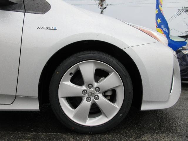 S ナビ バックカメラ プッシュスタート スマートキー クルーズコントロール オートライト キセノン エアロ アルミホイール オートエアコン レンタカーUP UVカットガラス プライバシーガラス(20枚目)