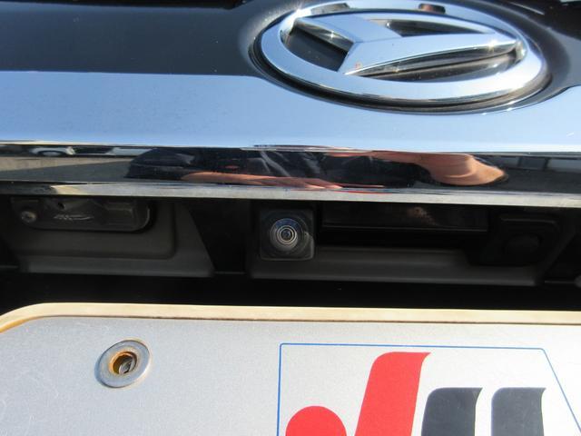 Gメイクアップ SAII ナビ バックカメラ 両側パワースライド エコアイドル スマートアシスト ビークルスタビリティコントロール ベンチシート プッシュスタート スマートキー キセノン エアロ アルミホイール オートエアコン(13枚目)