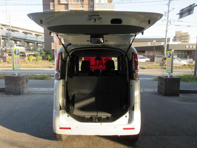 ハイブリッドXS ナビ 両側パワースライドドア アイドリングストップ ブレーキサポート レーンアシスト クリアランスソナー オートマチックハイビーム シートヒーター プッシュスタート スマートキー オートエアコン(9枚目)