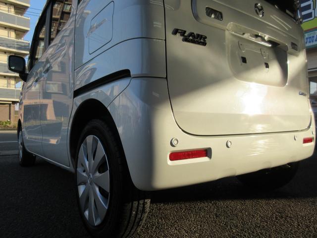 ハイブリッドXS ナビ 両側パワースライドドア アイドリングストップ ブレーキサポート レーンアシスト クリアランスソナー オートマチックハイビーム シートヒーター プッシュスタート スマートキー オートエアコン(18枚目)