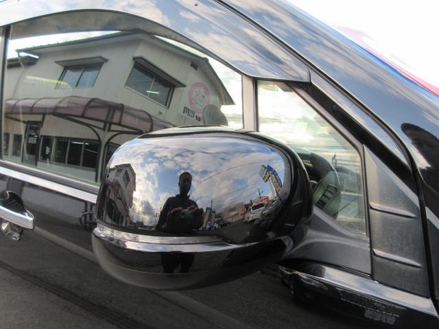 G・Aパッケージ ミュージックプレイヤー接続 Bluetooth接続 バックカメラ シティブレーキアクティブシステム ハーフレザーシート ベンチシート プッシュスタート スマートキー エアロ アルミホイール オートAC(17枚目)