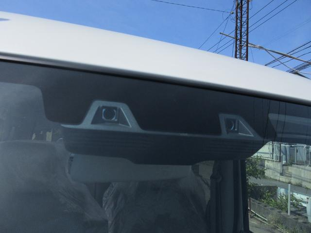 PZターボスペシャル 両側パワースライドドア セーフティサポート オートステップ レーンアシスト クリアランスソナー プッシュスタート スマートキー キセノン エアロ AW オートAC UVカットガラス プライバシーガラス(14枚目)