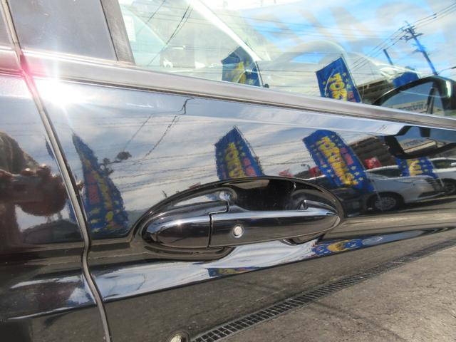 Fパッケージ ナビ バックカメラ 横滑り防止装置 プッシュスタート スマートキー オートエアコン UVカットガラス プライバシーガラス(16枚目)