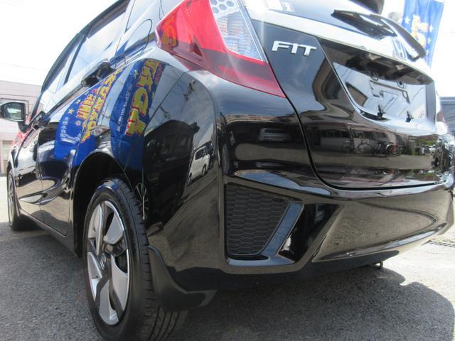 Fパッケージ ナビ バックカメラ 横滑り防止装置 プッシュスタート スマートキー オートエアコン UVカットガラス プライバシーガラス(18枚目)