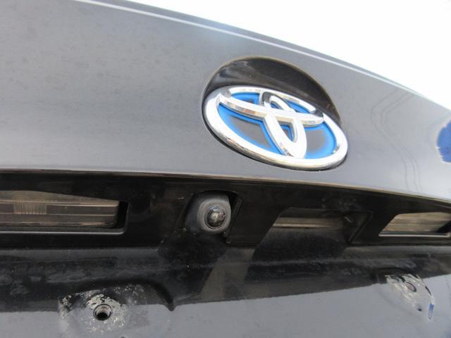 S ナビ バックカメラ トヨタセーフティセンス クルーズコントロール プッシュスタート スマートキー オートライト アルミホイール オートエアコン UVカットガラス プライバシーガラス(13枚目)