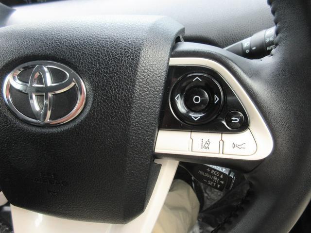 Sツーリングセレクション ナビ バックカメラ トヨタ・セーフティセンス クルーズコントロール レーンアシスト S-VSC オートライト オートマチックハイビーム プッシュスタート スマートキー LEDライト エアロ アルミ(15枚目)