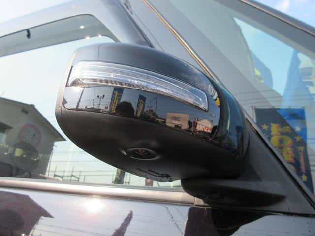 ハイウェイスター Gターボ ナビ フロント&サイド&バックカメラ アラウンドビューモニター 両側パワースライドドア VDC ベンチシート ETC プッシュスタート スマートキー キセノン エアロ アルミホイール IRカットガラス(13枚目)