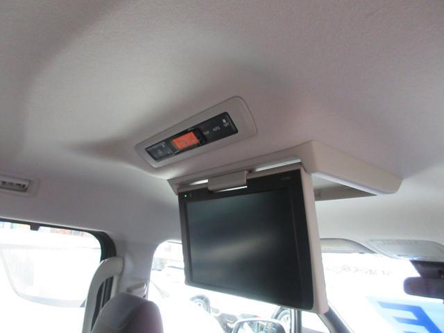 X ナビ バックカメラ 片側パワースライドドア トヨタセーフティセンス アイドリングストップ クルーズコントロール ETC S-VSC LED オートライト レーンアシスト プッシュスタート スマートキー(9枚目)