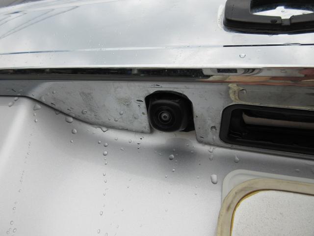 X ナビ バックカメラ 片側パワースライドドア トヨタセーフティセンス アイドリングストップ クルーズコントロール ETC S-VSC LED オートライト レーンアシスト プッシュスタート スマートキー(15枚目)