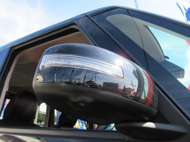 ハイウェイスター X Vセレクション ナビ フロントサイドバックカメラ アラウンドビューモニター 両側パワースライドドア VDC ETC オートライト オートマチックハイビーム プッシュスタート スマートキー キセノン エアロ アルミ(14枚目)