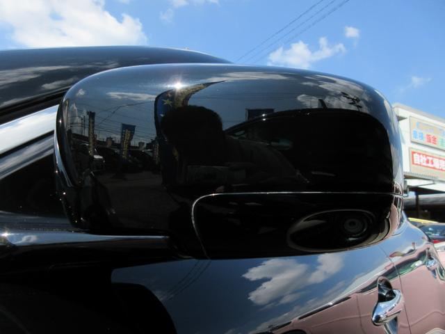250VIP ナビ サイド バックカメラ クルーズコントロール パワーシート セニアミリン本革シート シートヒーター オットマンシート 本木目パネル 本革巻きステアリング プッシュスタート スマートキー キセノン(14枚目)