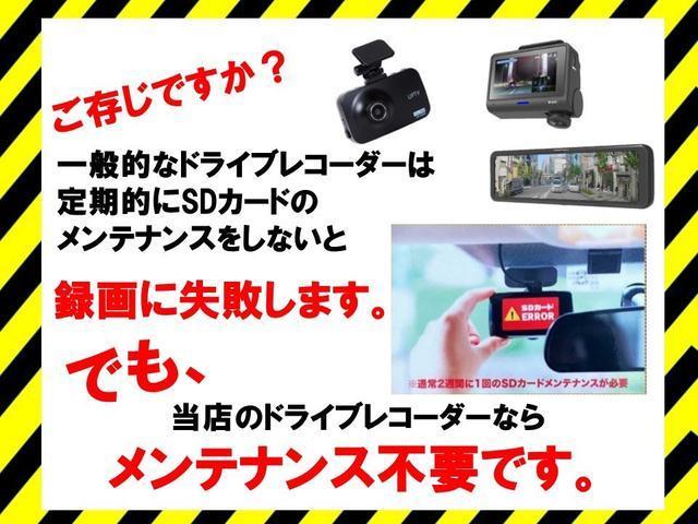 トヨタ ランドクルーザー70 LX ロング オートマ 記録簿 エアコン パワステ