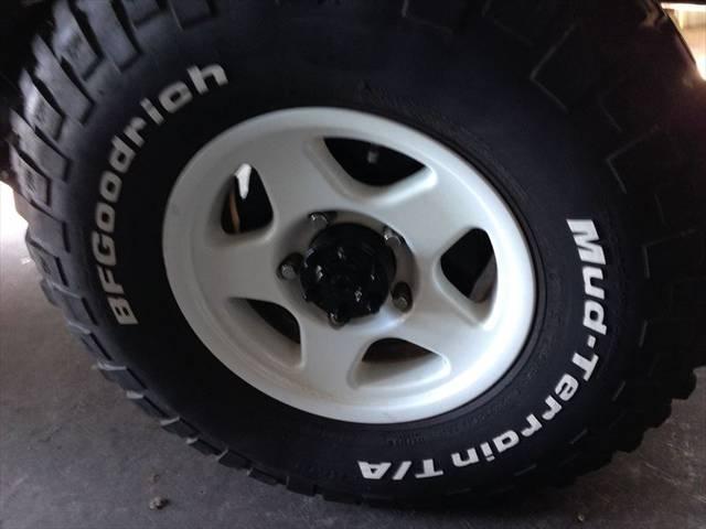 トヨタ ランドクルーザー70 LX FRP リフトアップ シュノーケル ウインチ