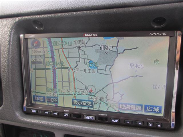 トヨタ ランドクルーザープラド SX ナロー仕様 AT ディーゼル オールペイント 社外ナビ