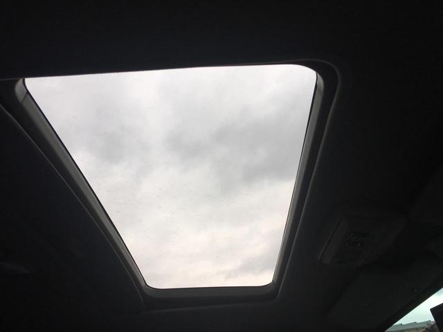 トヨタ ランドクルーザー70 ZX ロング AT ディーゼル サンルーフ付