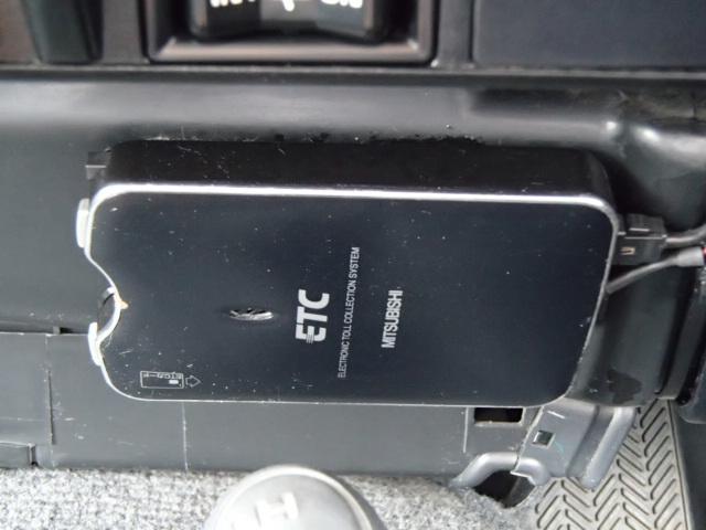 ZX ワンオーナー フルセグナビ TV ETC(16枚目)