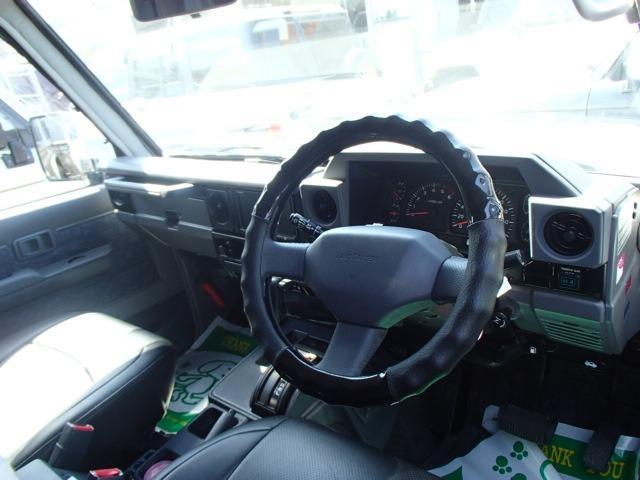 ZX ディーゼル o/pデフロック サンルーフ ETC NOx PM適合車 キーレス HDDナビ/ワンセグ バックカメラ(8枚目)