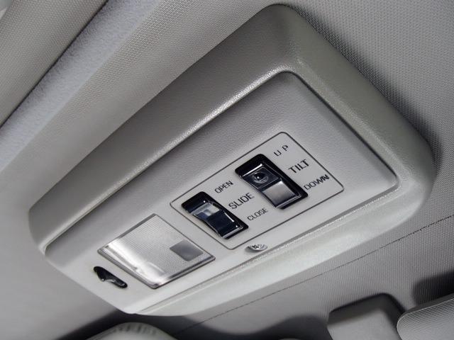 ZX ディーゼル o/pデフロック サンルーフ ETC NOx PM適合車 キーレス HDDナビ/ワンセグ バックカメラ(29枚目)